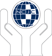 National Council of Jewish Charities Logo