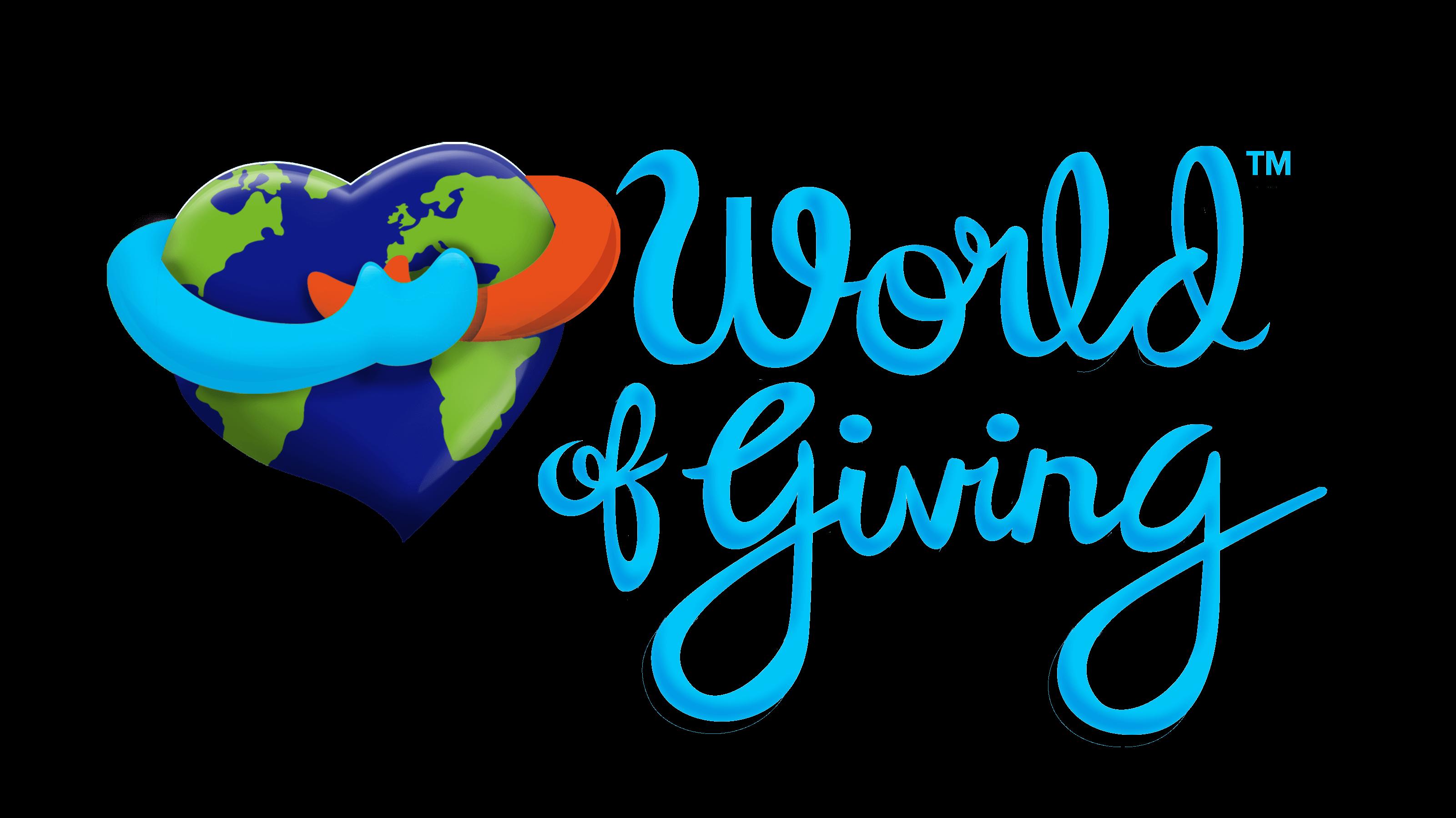 National Council of Jewish Charities Logo